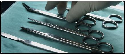 Circumcision Wars