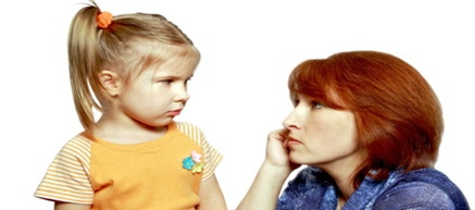 Help! My Bilingual Child Won't Speak My Language